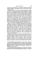 giornale/TO00190827/1892/v.1/00000199