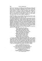 giornale/TO00190827/1892/v.1/00000200
