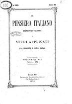 giornale/TO00190827/1892/v.2/00000005