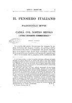 giornale/TO00190827/1892/v.2/00000011