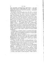 giornale/TO00190827/1892/v.2/00000012