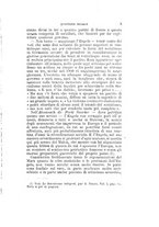 giornale/TO00190827/1892/v.2/00000013