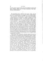 giornale/TO00190827/1892/v.2/00000014