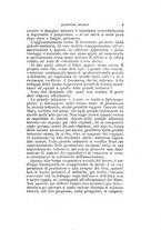 giornale/TO00190827/1892/v.2/00000015