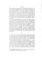 giornale/TO00190827/1892/v.2/00000016