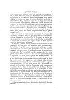 giornale/TO00190827/1892/v.2/00000017