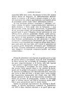 giornale/TO00190827/1892/v.2/00000019