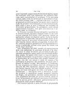 giornale/TO00190827/1892/v.2/00000020