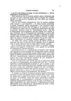 giornale/TO00190827/1892/v.2/00000081