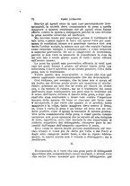 giornale/TO00190827/1892/v.2/00000082