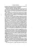 giornale/TO00190827/1892/v.2/00000083