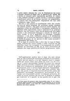 giornale/TO00190827/1892/v.2/00000084