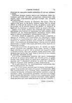 giornale/TO00190827/1892/v.2/00000085