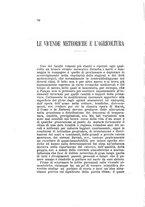 giornale/TO00190827/1892/v.2/00000086