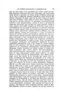 giornale/TO00190827/1892/v.2/00000087