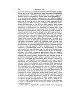 giornale/TO00190827/1892/v.2/00000088