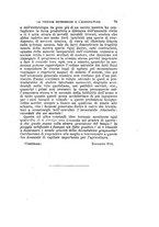 giornale/TO00190827/1892/v.2/00000089