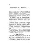 giornale/TO00190827/1892/v.2/00000090