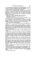 giornale/TO00190827/1892/v.2/00000091