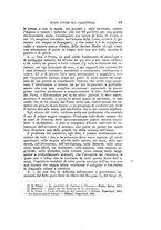 giornale/TO00190827/1892/v.2/00000093