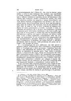 giornale/TO00190827/1892/v.2/00000094