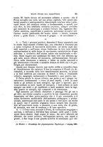 giornale/TO00190827/1892/v.2/00000095