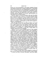 giornale/TO00190827/1892/v.2/00000096