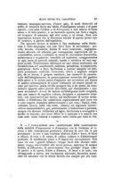 giornale/TO00190827/1892/v.2/00000097