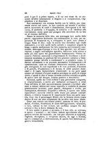 giornale/TO00190827/1892/v.2/00000098