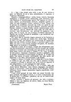giornale/TO00190827/1892/v.2/00000099