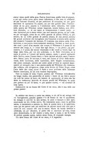 giornale/TO00190827/1892/v.2/00000101