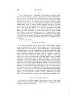 giornale/TO00190827/1892/v.2/00000102