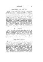 giornale/TO00190827/1892/v.2/00000103