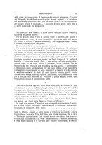 giornale/TO00190827/1892/v.2/00000105