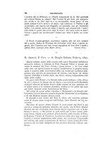 giornale/TO00190827/1892/v.2/00000106