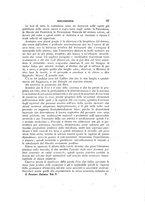 giornale/TO00190827/1892/v.2/00000107