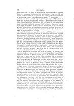 giornale/TO00190827/1892/v.2/00000108