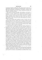 giornale/TO00190827/1892/v.2/00000109