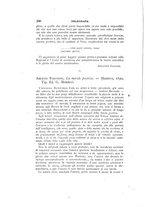 giornale/TO00190827/1892/v.2/00000110