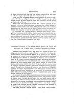 giornale/TO00190827/1892/v.2/00000111