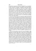 giornale/TO00190827/1892/v.2/00000112