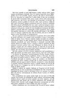 giornale/TO00190827/1892/v.2/00000113