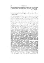 giornale/TO00190827/1892/v.2/00000114