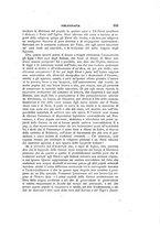 giornale/TO00190827/1892/v.2/00000115