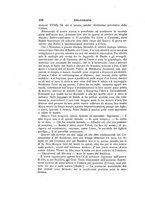 giornale/TO00190827/1892/v.2/00000116