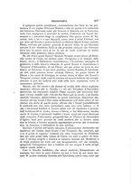 giornale/TO00190827/1892/v.2/00000117