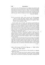 giornale/TO00190827/1892/v.2/00000118