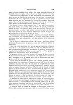 giornale/TO00190827/1892/v.2/00000119