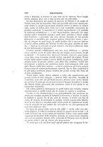 giornale/TO00190827/1892/v.2/00000120
