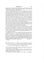 giornale/TO00190827/1892/v.2/00000121